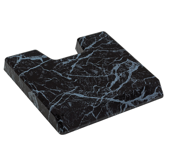 OP-Tischpolster (auch elektrisch leitfähig lieferbar)