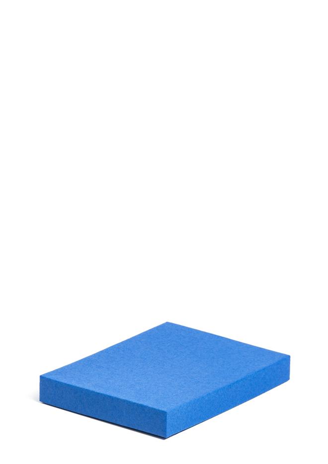 Lagerungshilfe